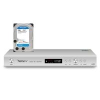 Đầu VietKTV Pro 6TB