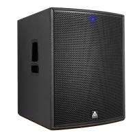 Loa Sub Amate audio Key 18WA