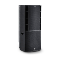 Loa Amate audio Nitid N318, giá tốt nhất