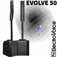 Bộ Loa cột EV EVOLVE 50 - Active