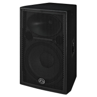 Loa hội trường Wharfedale Delta 12A