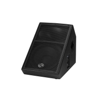 Loa hội trường Wharfedale Delta 12M