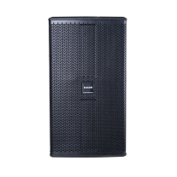 Loa karaoke DAM GS1200