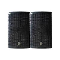 Loa karaoke BossElec SX 912