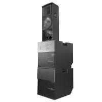 Dàn âm thanh Next proaudio HFA212.218 System