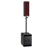 Dàn âm thanh Next proaudio HFA26.12 System