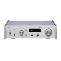 Ampli nghe nhạc TEAC UD 505