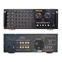Amply karaoke Inxus KA 6800