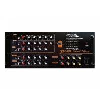Ampli Karaoke Jarguar PA 506 Limited Edition
