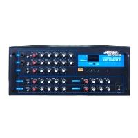 Ampli Karaoke Jarguar Pro 1506 KT Bluetooth