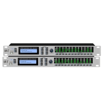Bộ xử lý tín hiệu DSP E3 AS-48