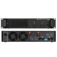 Cục đẩy công suất Dapro P1.5K
