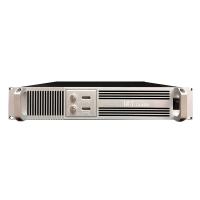 Cục đẩy công suất E3 TX 4500 Pro