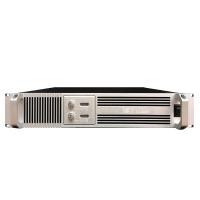 Cục đẩy công suất E3 TX 4800 Pro