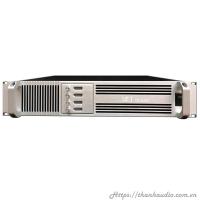Cục đẩy công suất E3 TX 6400 pro