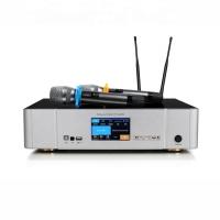 Power Amplifier Dapro DKA 6500