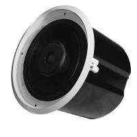 Loa âm trần Electro Voice EVID C12.2