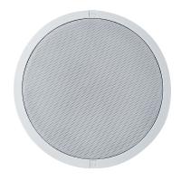 Loa âm trần Electro Voice EVID-C4.2LP