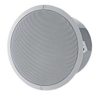 Loa âm trần Electro Voice EVID-C6.2