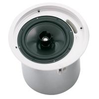 Loa âm trần Electro Voice EVID C8.2