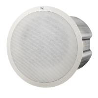Loa âm trần Electro Voice EVID C8.2 - Toàn dải