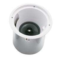 Loa âm trần Electro Voice EVID C8.2HC