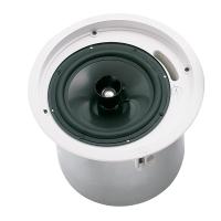 Loa âm trần Electro Voice EVID C8.2LP