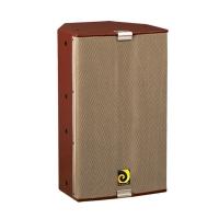 Loa De acoustics HR-815