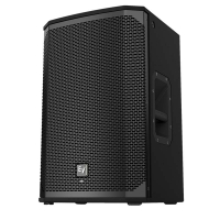 Loa EV EKX-15 - Electro Voice