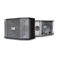 Loa karaoke Audiofrog M10F - chính hãng giá tốt
