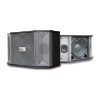 Loa Audiofrog M12F