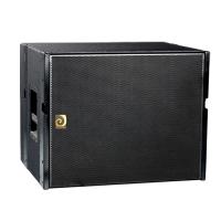 Loa Sub Array De acoustics HTL-118L