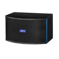 Loa karaoke gia đình E3 K-512 Bản mới 2022
