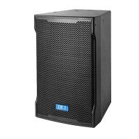Loa karaoke E3 KT-12, Giá cực tốt