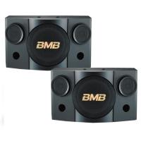 Loa karaoke BMB CSE 308SE II, chính hãng