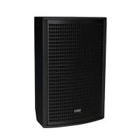 Loa karaoke LYNZ FI15