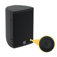 Loa Martin Audio CDD6TX-WR - Ngoài trời
