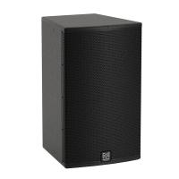 Loa Martin audio V12 - Chính hãng