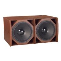 Loa sub De acoustics HR-828BW