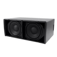 Loa sub Martin Audio SX212
