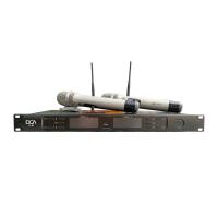 Micro không dây DGA C91