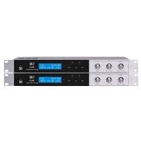 Vang số karaoke E3 K-2800 Giá rẻ bán chạy