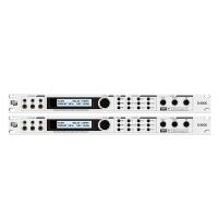 Vang số E3 S-6800 - Sản phẩm bán buôn