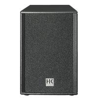 Loa karaoke HK Pro 12 Germany giá tốt