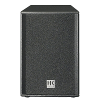 Loa karaoke HK Pro 15 Germany giá tốt