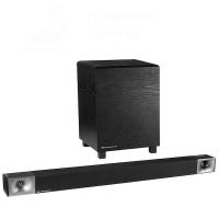 Loa Sound Bar Klipsch CINEMA400