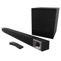 Loa Sound Bar Klipsch CINEMA600
