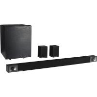 Loa Sound Bar Klipsch CINEMA800