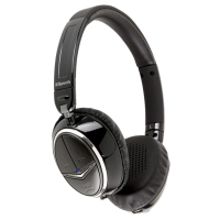 Tai Nghe Bluetooth Klipsch IMAGE ONE