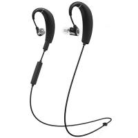 Tai Nghe Bluetooth Klipsch R6 IN EAR